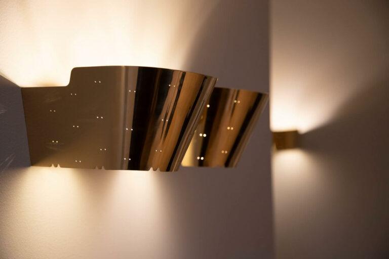 galleria-kartanon-sisakuvat-11