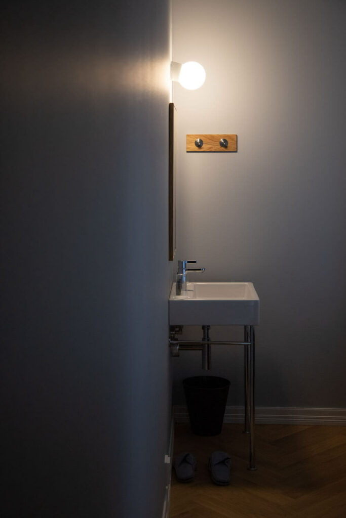 galleria-kartanon-sisakuvat-27
