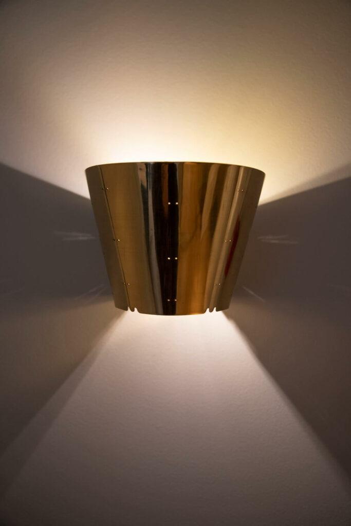 galleria-kartanon-sisakuvat-28
