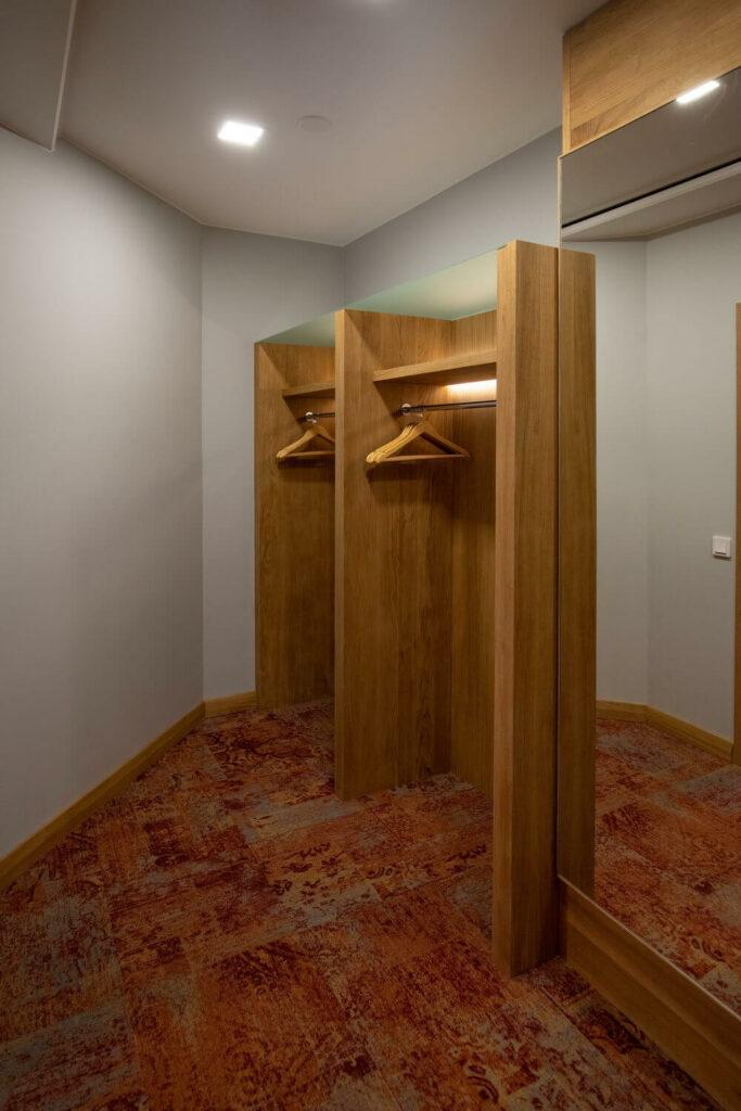 galleria-kartanon-sisakuvat-31