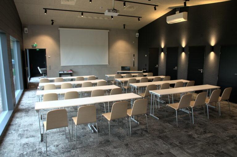 galleria-majoitus-kokousrakennus-15
