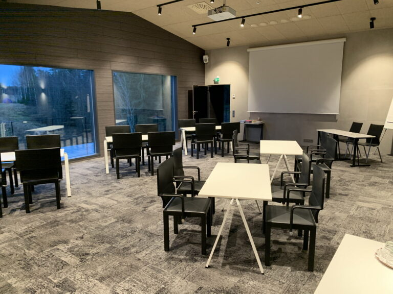 galleria-majoitus-kokousrakennus-38