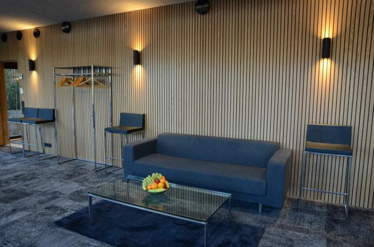 galleria-sauna-spa-09