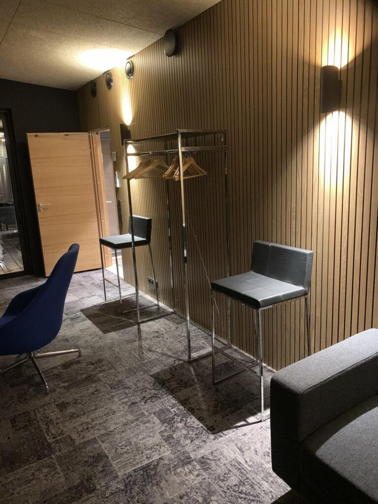 galleria-sauna-spa-10