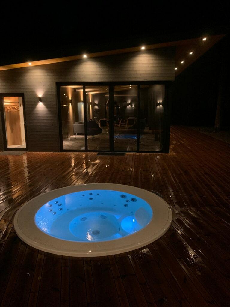 galleria-sauna-spa-11
