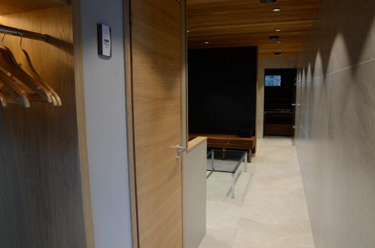 galleria-sauna-spa-12