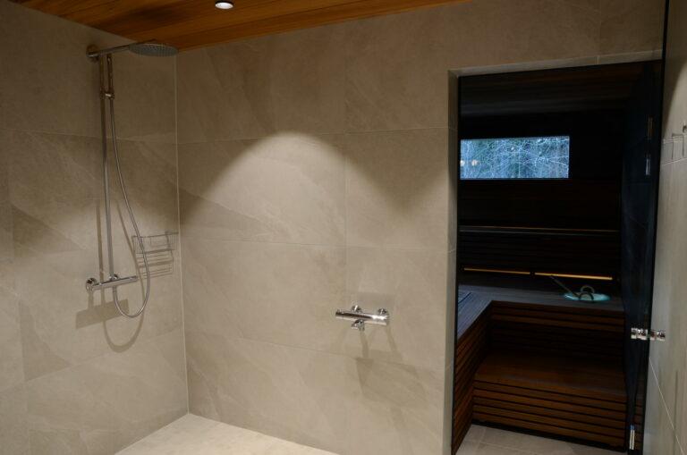 galleria-sauna-spa-13