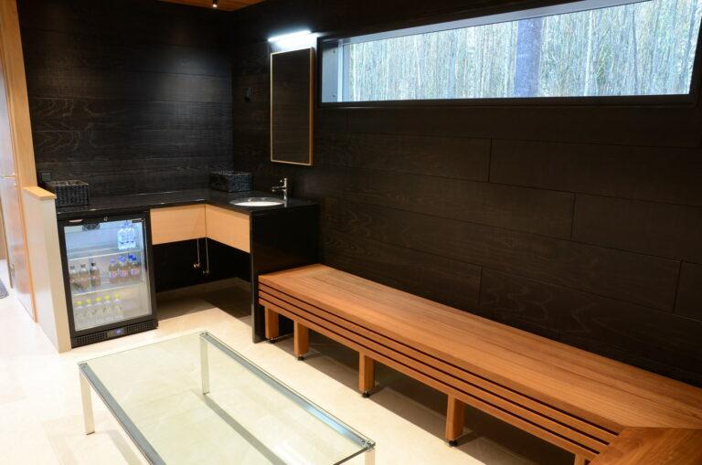 galleria-sauna-spa-14