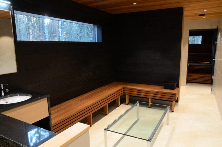 galleria-sauna-spa-15