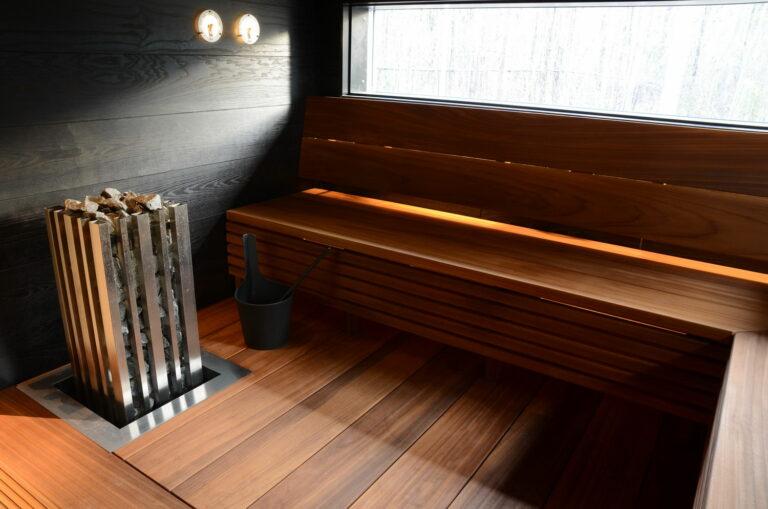 galleria-sauna-spa-16