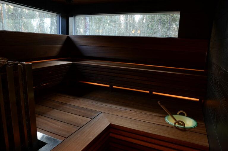 galleria-sauna-spa-17